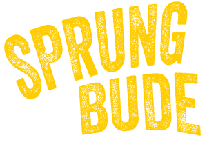 Logo_Footer_SprungBude
